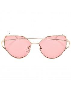 Ochelari de soare D-OCL-01