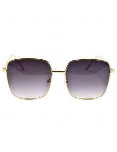 Ochelari de soare D-OCL-04